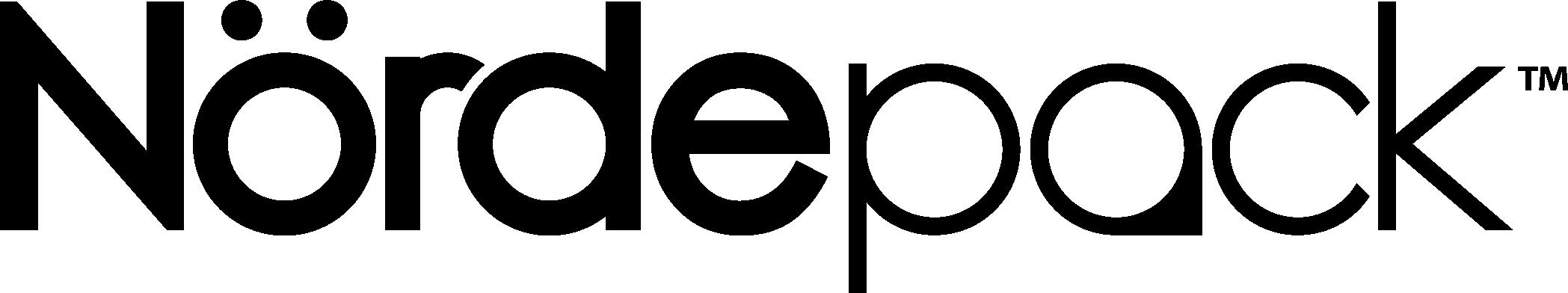 Nordepack